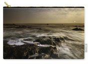 Aberffraw Sunset Carry-all Pouch