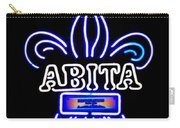 Abita Carry-all Pouch