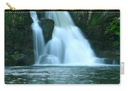 Abrams Falls Carry-all Pouch