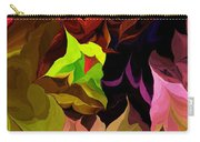 Abstract 012014 Carry-all Pouch