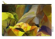 Abstract 042113 Carry-all Pouch