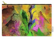 Abstract 082713a Carry-all Pouch