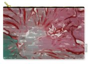 Abstract 101 Carry-all Pouch