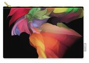 Abstract 112313 Carry-all Pouch