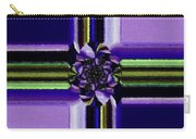 Abstract 119 Carry-all Pouch