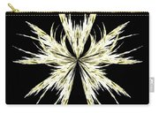Abstract 127 Carry-all Pouch