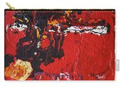 Abstract 13 - Dragons Carry-all Pouch