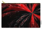 Abstract 139 Carry-all Pouch