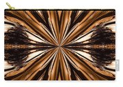 Abstract 141 Carry-all Pouch