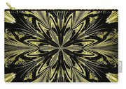 Abstract 146 Carry-all Pouch