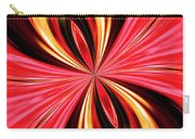 Abstract 151 Carry-all Pouch
