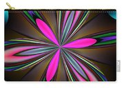 Abstract 157 Carry-all Pouch