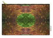 Abstract 164 Carry-all Pouch