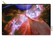 Abstract 168 Carry-all Pouch