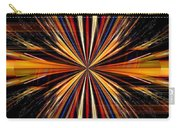 Abstract 171 Carry-all Pouch