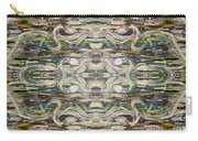 Abstract 173 Carry-all Pouch