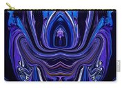 Abstract 174 Carry-all Pouch