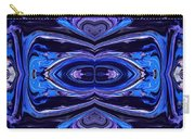 Abstract 175 Carry-all Pouch