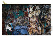 Abstract 1785 Carry-all Pouch