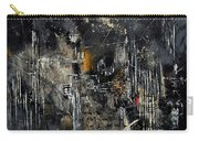 Abstract 184150 Carry-all Pouch