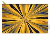 Abstract 227 Carry-all Pouch