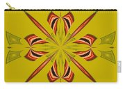 Abstract 234 Carry-all Pouch