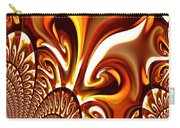 Abstract 235 Carry-all Pouch