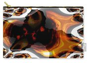 Abstract 236 Carry-all Pouch