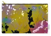 Abstract 288 Carry-all Pouch
