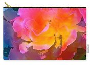 Abstract 299 Carry-all Pouch
