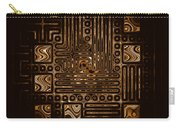Abstract 326 Carry-all Pouch