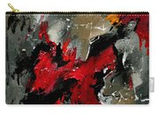 Abstract 3341201 Carry-all Pouch