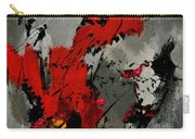 Abstract 3341202 Carry-all Pouch