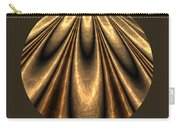 Abstract 338 Carry-all Pouch