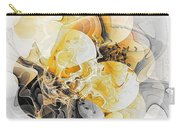 Abstract 393-08-13 Marucii Carry-all Pouch