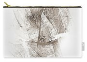 Abstract 400-08-13 Marucii Carry-all Pouch