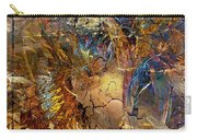 Abstract 404-08-13 Marucii Carry-all Pouch