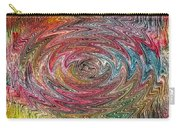 Abstract 404 Carry-all Pouch