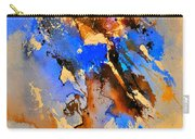 Abstract 4110212 Carry-all Pouch