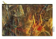 Abstract 412-08-13 Marucii Carry-all Pouch