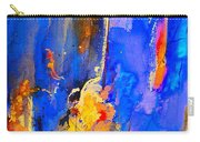 Abstract 434180 Carry-all Pouch