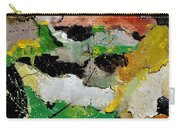 Abstract 44501 Carry-all Pouch