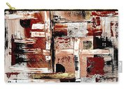 Abstract 524-11-13 Marucii Carry-all Pouch