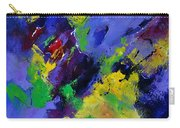 Abstract 5531102 Carry-all Pouch
