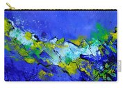 Abstract 5531103 Carry-all Pouch