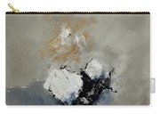 Abstract 6631101 Carry-all Pouch