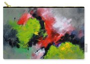 Abstract 6631201 Carry-all Pouch
