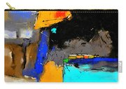 Abstract 664150 Carry-all Pouch
