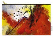 Abstract 693154 Carry-all Pouch