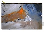 Abstract 694160 Carry-all Pouch